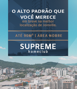 Supreme Home Club