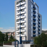 Residencial Audax