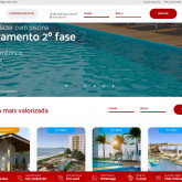 Rôgga fortalece estratégias de marketing digital com novo site